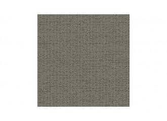 Brise vue rétractable ultra résistant avec toile Soltis 92 gris foncé 51177