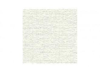 Toile de store serge ferrari blanc neige 9250690 soltis 92