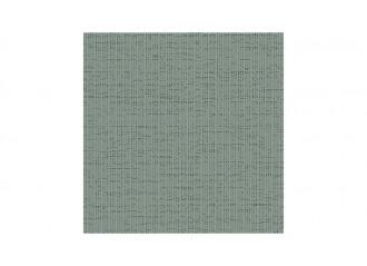 Toile de store serge ferrari vert gris 92 51179 soltis 92