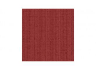 Toile de store serge ferrari rouge profond 92 51181 soltis 92