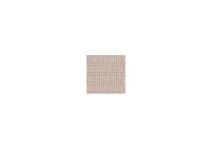 Brise vue rétractable ultra résistant avec toile Soltis 96 2135 sandy beige