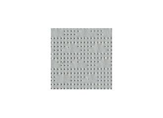 Brise vue rétractable ultra résistant avec toile Soltis 96 2171 galet