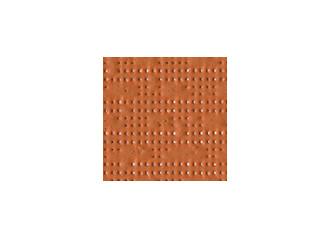 Brise vue rétractable ultra résistant avec toile Soltis 96 50261 caramel