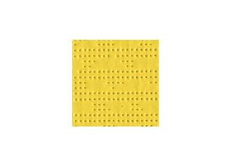 Brise vue rétractable ultra résistant avec toile Soltis 96 50845 auréoline
