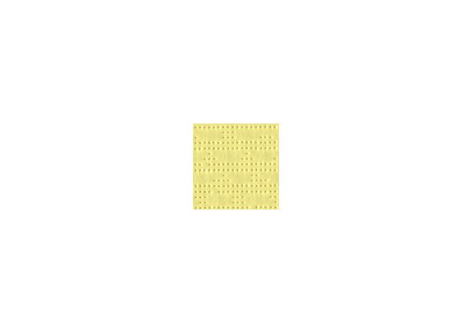 Brise vue rétractable ultra résistant avec toile Soltis 96 50846 citrus