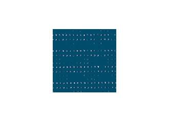 Brise vue rétractable ultra résistant avec toile Soltis 96 50851 atlantide