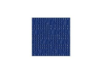 Brise vue rétractable ultra résistant avec toile Soltis 96 2161 bleu nuit