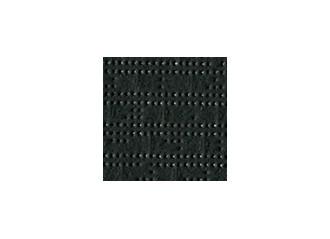 Brise vue rétractable ultra résistant avec toile Soltis 96 8450 noir