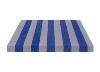 Toile de store Giovanardi bleu vif bleu chine BYE 8459