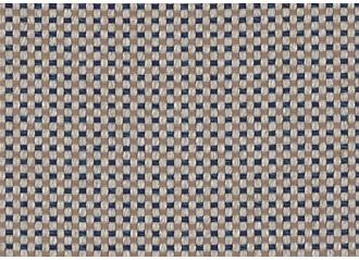 Toile au mètre sunbrella Domino loto R044