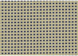 Toile au mètre sunbrella Domino joker R045