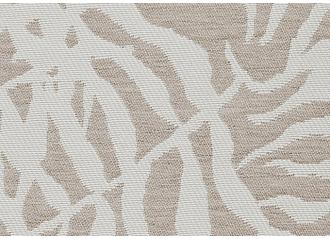 Toile au mètre Sunbrella Ikebana Uyuni J369