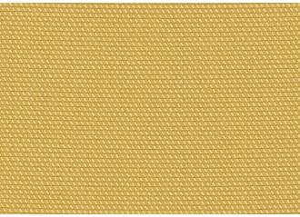 Toile au mètre Sunbrella Mezzo Sulfur 10219