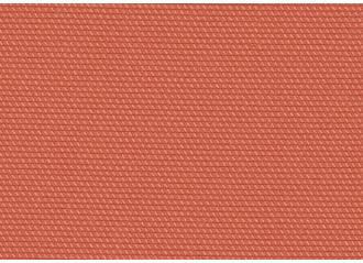 Toile au mètre Sunbrella Mezzo Coral 10221