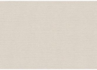 Toile au mètre Sunbrella Solids Canvas 5453