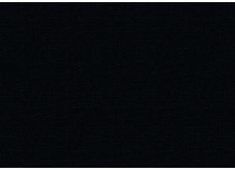 Toile au mètre Sunbrella Solids Black 5408