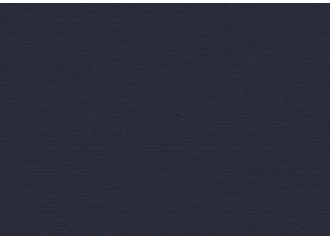 Toile au mètre Sunbrella Solids Navy blue 5439