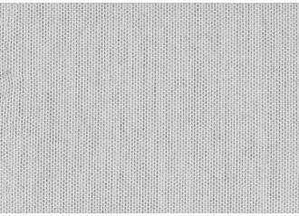 Toile au mètre Sunbrella Solids Marble 3966