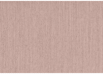 Toile au mètre Sunbrella Solids Blush 3965