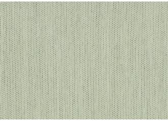 Toile au mètre Sunbrella Solids Mint 3967