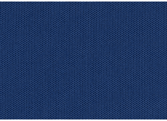 Toile au mètre Sunbrella Solids Riviera blue 3717