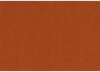 Toile au mètre Sunbrella Solids Pumpkin 3969