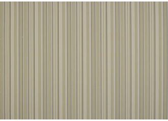 Toile au mètre Sunbrella Stripes Sintra green 3975