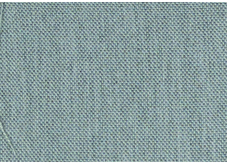 Toile au mètre Sunbrella Natté Grey chiné 10022