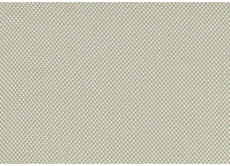 Toile au mètre Sunbrella Natté Canvas 10021