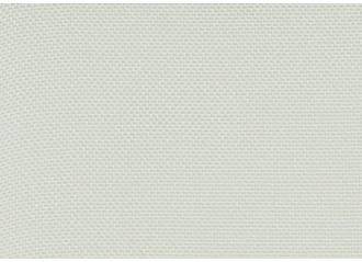 Toile au mètre Sunbrella Natté White 10020