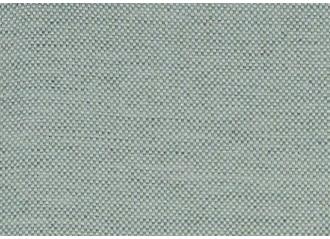 Toile au mètre Sunbrella Natté Graumel chalk 10152