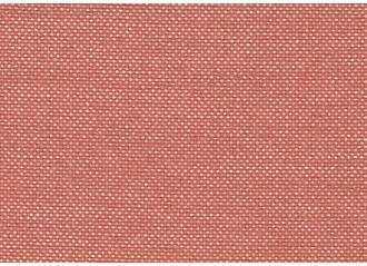 Toile au mètre Sunbrella Natté Flamingo 10234