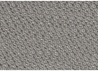 Toile au mètre Sunbrella Lopi Silver R015