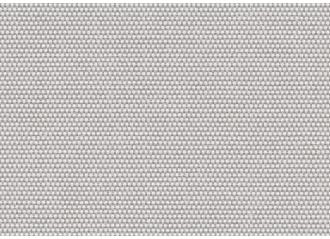 Toile au mètre Sunbrella Deauve Silver grey 3741