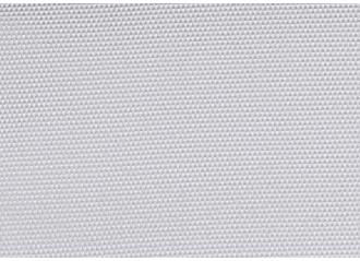 Toile au mètre Sunbrella Deauve White 5404