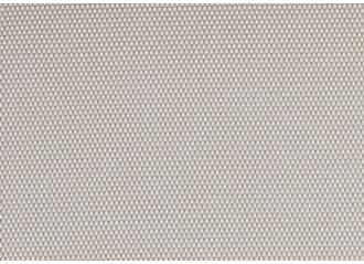 Toile au mètre Sunbrella Deauve Canvas 5453
