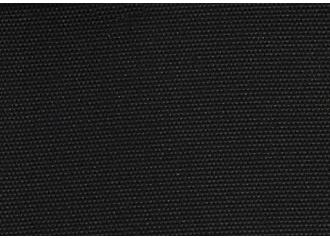 Toile au mètre Sunbrella Deauve Black 5032