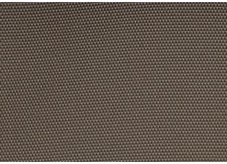 Toile au mètre Sunbrella Deauve Taupe 3729