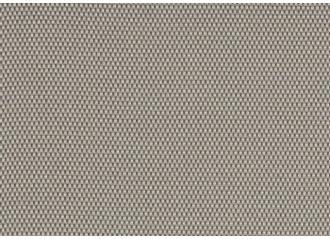 Toile au mètre Sunbrella Deauve Clay 3976