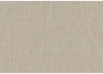 Toile au mètre Sunbrella Heritage Papyrus 18006 00
