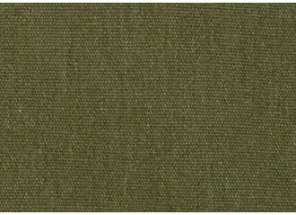 Toile au mètre Sunbrella Heritage Leaf 18011 00