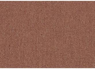 Toile au mètre Sunbrella Heritage Rust 18021 00