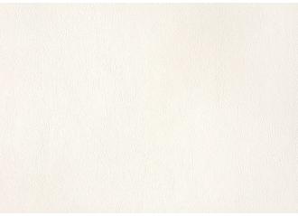 Toile au mètre sunbrella Horizon Capriccio White 10200 01