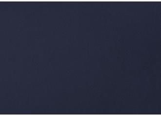 Toile au mètre sunbrella Horizon Capriccio Navy 10200 17