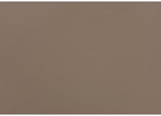 Toile au mètre sunbrella Horizon Capriccio Taupe 10200 10