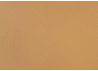 Toile au mètre sunbrella Horizon Capriccio Toast 10200 07