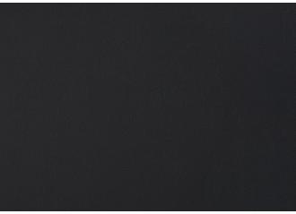 Toile au mètre sunbrella Horizon Capriccio Black 10200 14