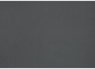 Toile au mètre sunbrella Horizon Capriccio Charcoal 10200 12
