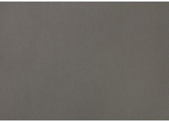 Toile au mètre sunbrella Horizon Capriccio Grey 10200 11