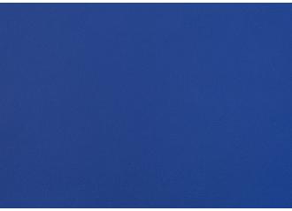 Toile au mètre sunbrella Horizon Capriccio Mediterranean 10200 18